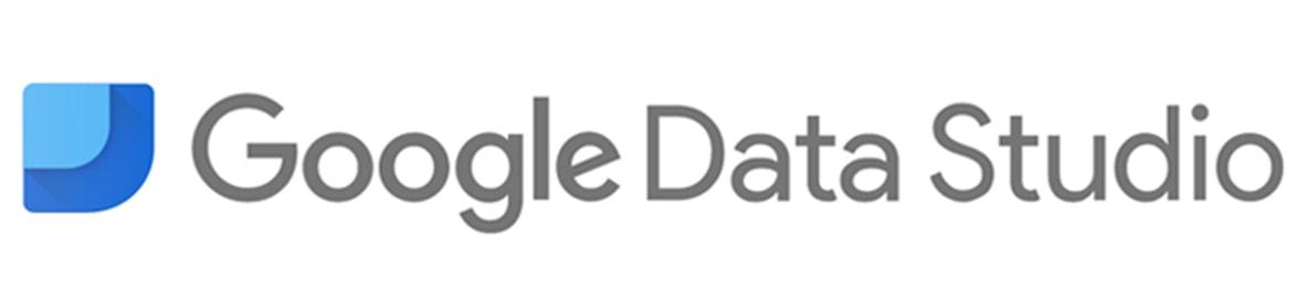 http://www.michael-sinner.de/wp-content/uploads/2016/10/google_datastudio-logo.jpg